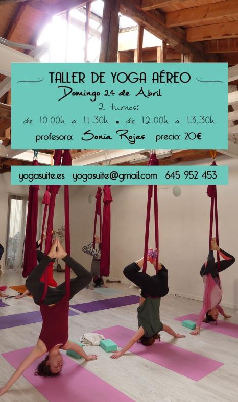 yoga_ aéreo_ yogasuite_abril