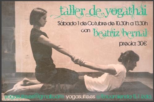 taller-yoga-thai