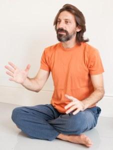 david mijancos yoga suite