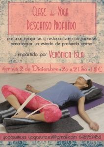 clase-yoga-restaurativo