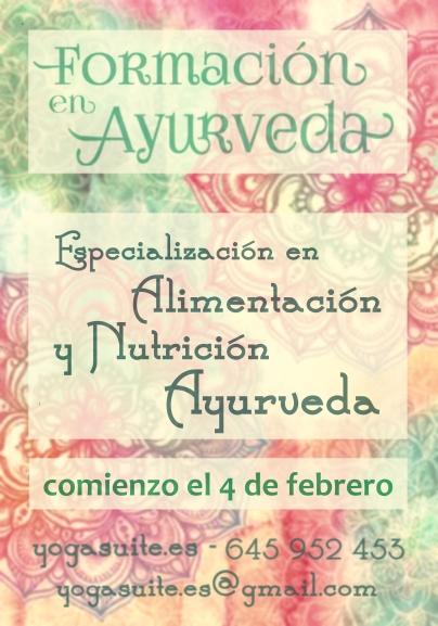 curso-formacion-nutricion-ayurveda-madrid
