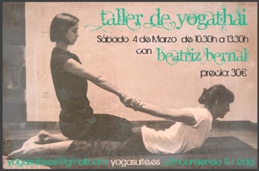 taller-yoga-thai-marzo